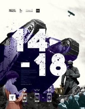 institut francais 14 18 banner 2
