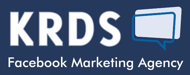 krds-logo-bleu-small
