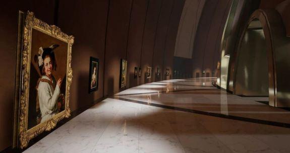 kremer collection musée virtuel 2