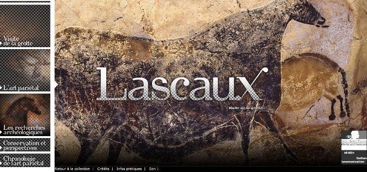 lascaux-21