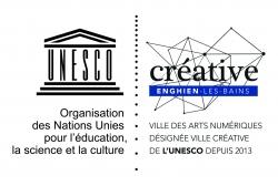 logo_crea1