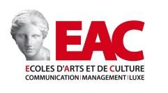 logo_eac_groupedesecolesdartsetdeculture
