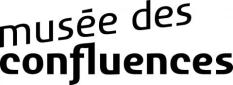 logo_musee_des_confluences