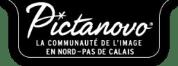 logo_pictanovo