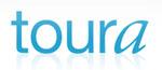 logo_toura