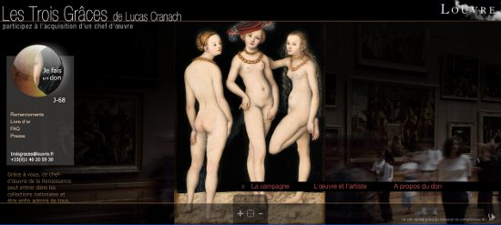 louvre-3-graces1