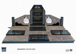 maquette_monument_05_06_2017