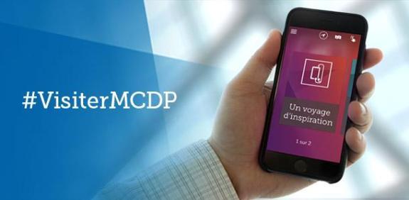 mcdp mobileapp_610x300_fr-v2
