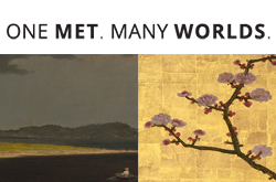 met One_Met_Many_Worlds