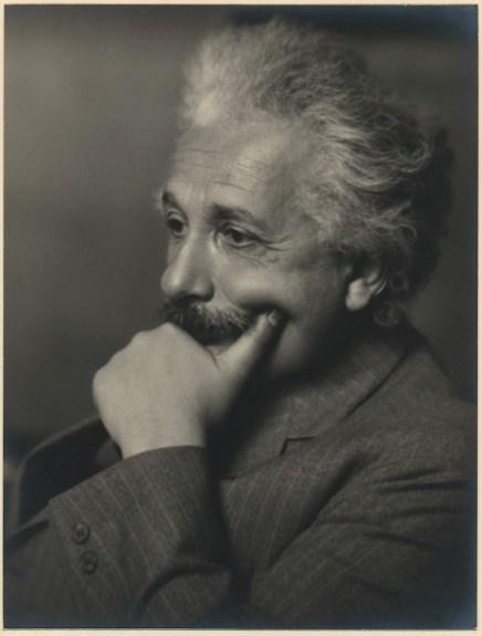 met archives org albert-einstein-portrait