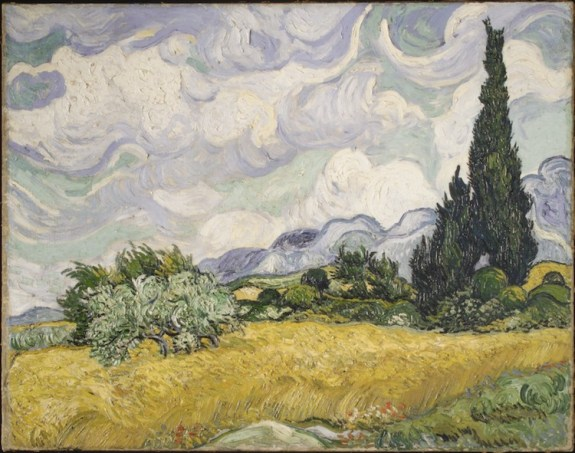 met archives org van-gogh-wheat-field-cypresses-MET
