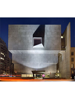 met museum Breuer Press Image REV