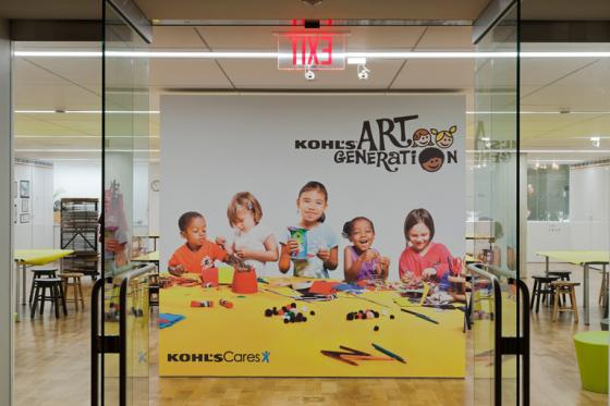 milwaukee-art-museum-kohl-artgen-3