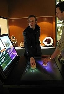 multitouch-lille