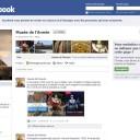 musée armée page-facebook-du-musee-de-l-armee