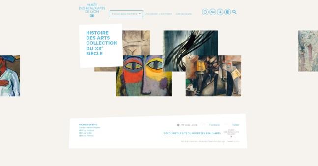 musée beaux arts lyon site web collections capture-d-ecran1_060614