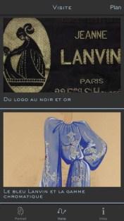 musée galliera appli lanvin 2