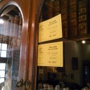 musée jeanne albret ticket suspendu pic