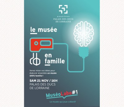 musée lorrain nancy_museolabo2 affiche