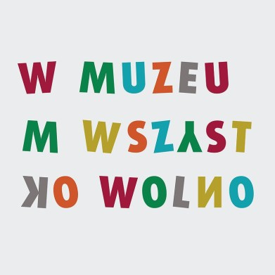 musée national varsovie expo enfants 1