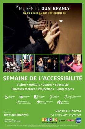 musée quai branly ACCESSIBILIte2014-BD