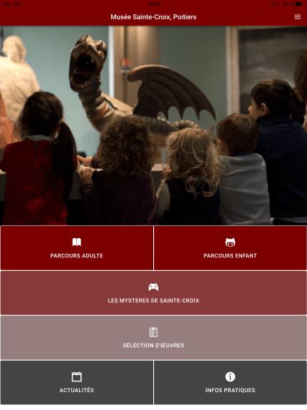 musée sainte croix app IMG_0077