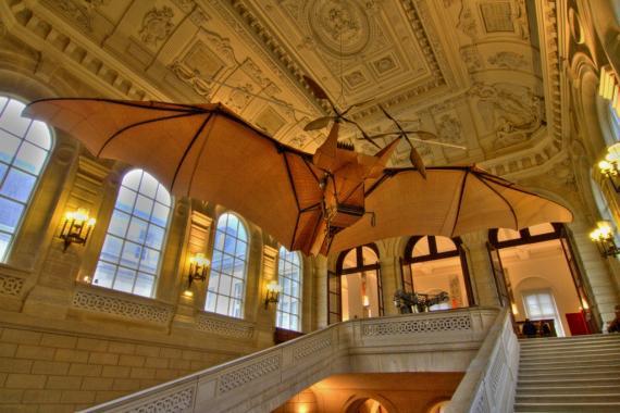 musee-des-arts-et-metiers.831.large_slideshow
