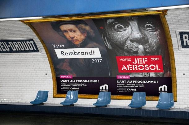 museum-paris-metro