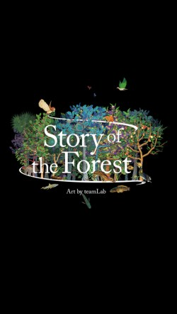 national museum singapore story of forest app 1