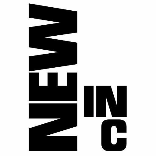 new inc logo