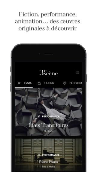 opera de paris app 3ème scene screen696x696 2