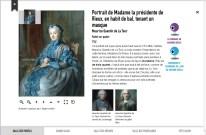 paris musées Museosphere-2-oeuvre