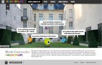 paris musées museosphere-0-musee