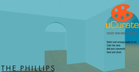 phillips ucurate banner