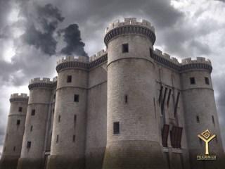 piligrim bastille_