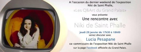 rmn facebook q&a