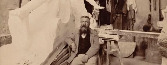 (c) Musée Rodin