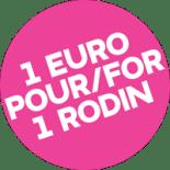 rodin pastille-1euro1rodin-200px