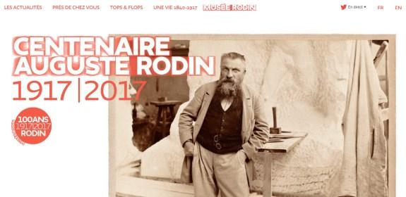 rodin-site-100-ans-hp