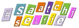 saatchi selfie_logo_sm