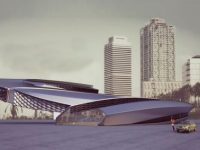 seat musée design eleve 2