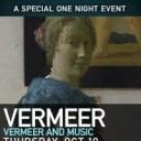 seventh art vermeer poster 10 oct 2013