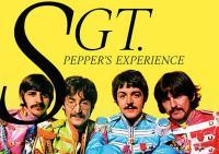 sgt_pepper