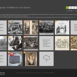 smithsonian learning lab collection
