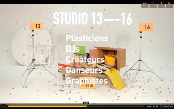 studio-131621