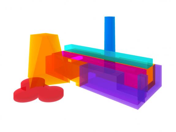 tate-modern-visual