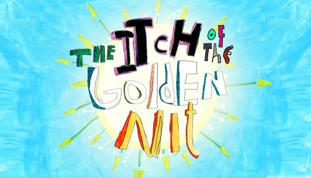 tate_the-itch-of-the-golden-nit_small1