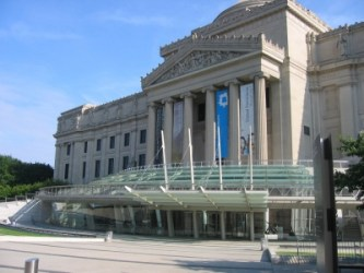the_brooklyn_museum_of_art