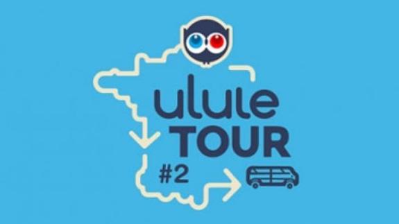 ulule tour 2015