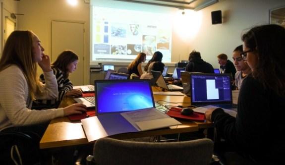 vam samsung digital classroom 2